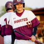 REVISED Pirate Athletic Events 4/8 – 4/12