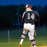 LHS Athletics 4/15-4/23