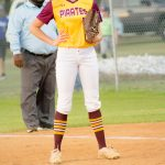 Spring Sports Senior Student-Athlete Showcase…Need Photos and Video Submitted