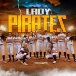 Day 1 Slugfest Results for Lady Pirates