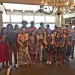 Three Sport Varsity Student-Athletes Recogized