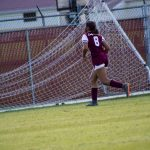 Harris to Compete in NC Powerade State Games
