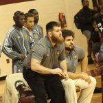Great Article on Coach Little from The Robesonian