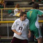 Boys Soccer Tryouts Begin This Week