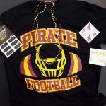 Join the Academic Booster Club for a Chance to Win a Spirit Package
