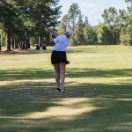 Lady Pirate Golf 9/23/19 (Album 1 of 2)