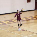 Pirate Freshman Volleyball vs Pinecrest 9/30/19 (Album 2 of 2)