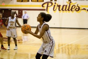 Pirate JV Boys and Girls versus Red Springs (Album 2 of 2)