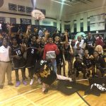 Robeson County Shootout One of The Robesonian's Top Stories