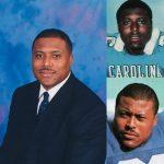 Alumni Spotlight…Donnell Thompson