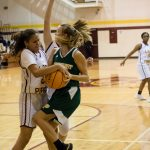 Date has Moved for 1/14 Basketball Games