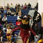 Lumberton Pirates Athletics Schedule 3/9/20 – 3/14/20