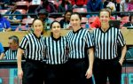 Want to Help the Teenagers in the Community? Apply to Become a High School Official
