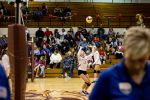 County Volleyball Jamboree Today