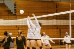 Live Stream Link for Varsity Pirate Volleyball vs Hoke Today @Hoke at 6pm