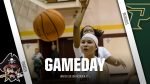 Lady Pirates Host Pinecrest Today (Looking for Basketball Schedules? Links are in Article)