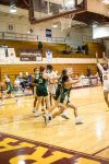 Varsity Lady Pirates Basketball vs Pinecrest 1/15/21 Album 3 of 4