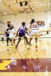 Lady Pirate Basketball vs Jack Britt Photos Album 1 of 1