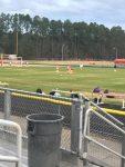 Fan Photos from Lady Pirates Soccer vs Jack Britt
