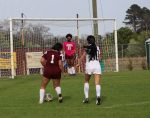 Lady Pirates Soccer Schedule Change