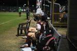 Lady Varsity Pirates Soccer vs Pinecrest at Home 3/24