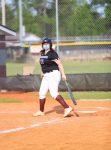 JV Pirates Softball vs Fairmont Album 1 of 2
