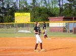 JV Pirates Softball vs Fairmont Album 2 of 2