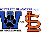Softball Playoffs Are Here!