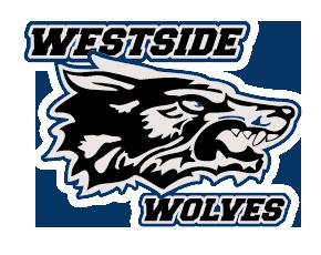 Wolves Sportswear