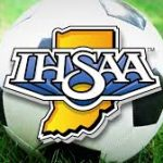 Soccer: Sectional Draws Released