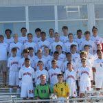 Boys Soccer: Dragons Epic Season Comes to a Close