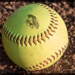 Softball: Lady Dragons Travel South; open season 3 and 2