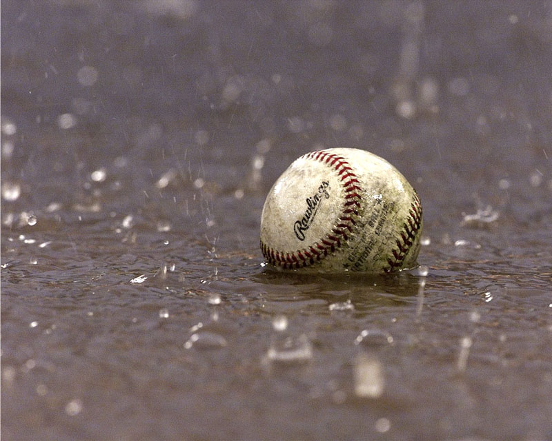 All Sports Events Cancelled for 4/23/18
