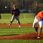 Baseball: Dragons Rally Past Braves
