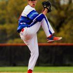 Baseball: Dragons Prevail Over Providence