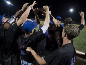 Baseball: Regional Photo Album