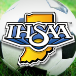 Girls & Boys Soccer: Sectional Draw Released