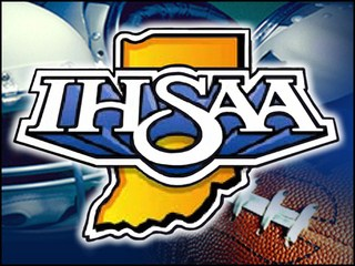 Football: Dragons to Travel to St. Leon for Sectional Opener