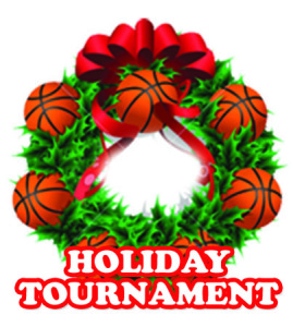 Basketball: Holiday Tournament Info Released