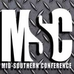 Fall Sports All Mid-Southern Conference Athletes