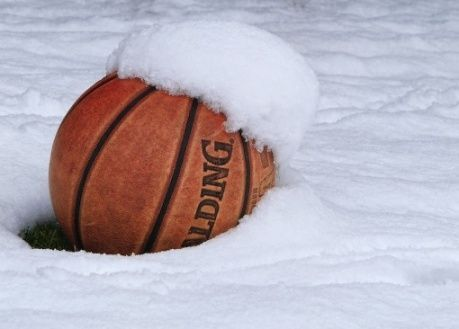Girls Basketball: Lady Dragons Game with Austin Postponed