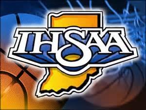 Boys Basketball: Postseason Draw Released