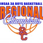 Boys Basketball: Semi-State Tickets On Sale Tuesday-Friday