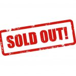 Football: Charlestown @ Silver Creek Tickets Are Sold Out