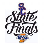 Boys Basketball: State Championship Media and Other Information