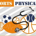 SPORTS PHYSICALS NIGHT @ Jackson Physical Therapy