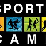 SUMMER SPORTS CAMPS OFFERED AT SCHS
