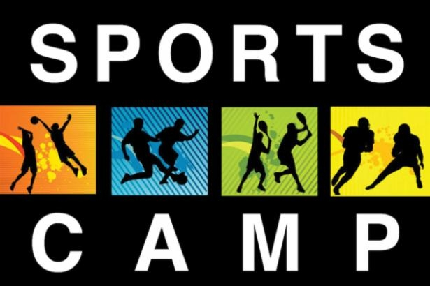 ATHLETICS: SUMMER CAMPS(Registration for Girls Basketball and Football Added)