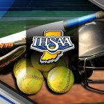 Softball: Lady Dragons Will Take on Salem in Sectional Opener