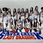 Girls Basketball: Lady Dragons Defeat Devils